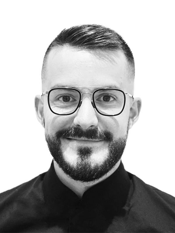 edgard-opticiens-rodolphe-angers
