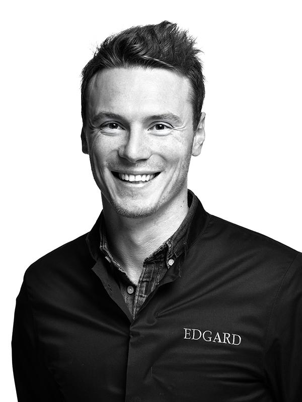 edgard-opticiens-emmanuel-tours