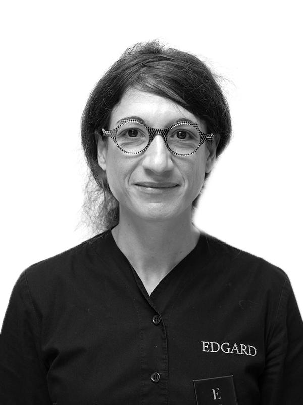 edgard-opticiens-saint-germain-en-laye-claire