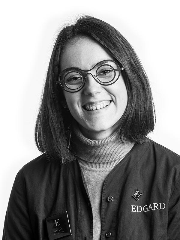 edgard-opticiens-gaelle-strasbourg