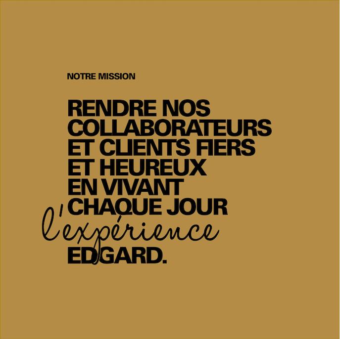 edgard-opticiens-mission-raison-d-etre
