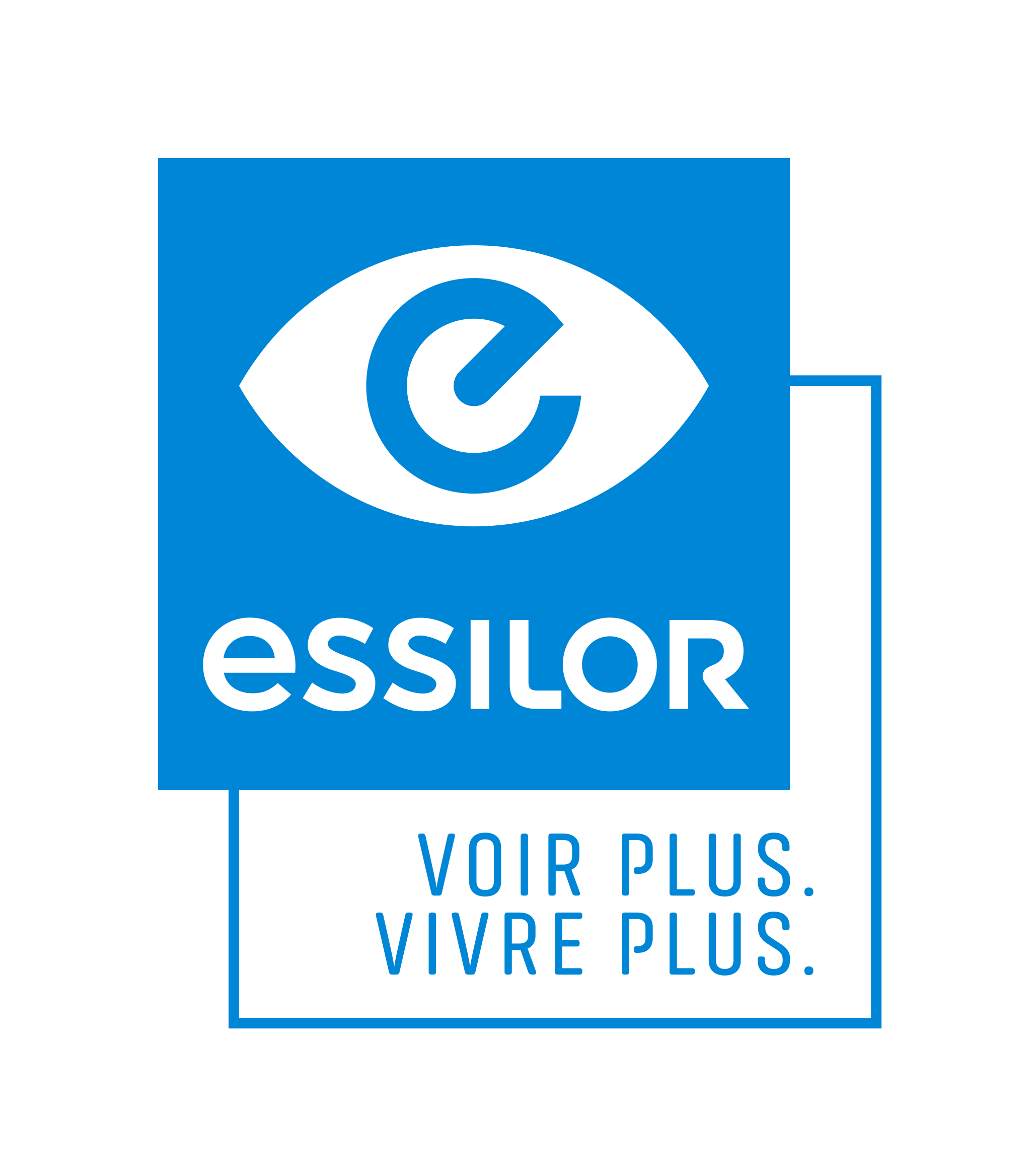 Essilor_logo_Edgard_Opticiens