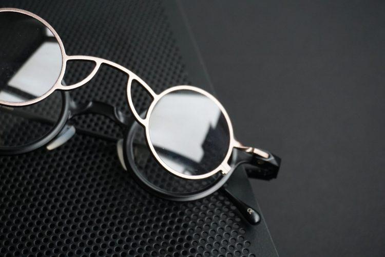 edgard-opticiens-entreprise-a-mission-loi-pacte